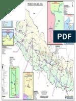 power-map-nepal-update-7th-oct-new.pdf