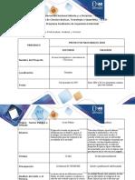 Anexo 1 Fase 6 - Proyecto Final Consolidar Temas, Evaluar, Analizar y Concluir (1)