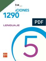 Quinto+Lenguaje+(1)+(1)