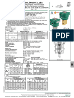 Series_327_-_ASCO_3-2_Solenoid_Valves_Direct_Operated_Flameproof.pdf