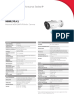 English_HBW2PER1 pdf