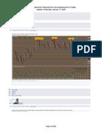 20 - DavitÃ_¢--s Posts on his Pivot Trading thread-2017-12-Pages-191.pdf