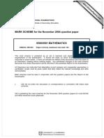 0580_w04_ms_3.pdf