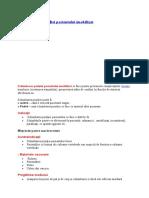 Tetralogia Fallot.doc
