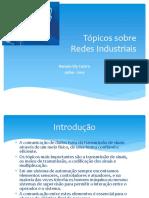 10 - Seminário Redes Industriais_slides