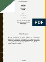 Fase 3 - Actividad de profundización._Grupo115 (1)