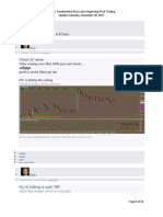 2 - DavitÃ_¢--s Posts on his Pivot Trading thread-2016-06-Pages-51.pdf