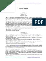 Codul Muncii - IUN 2020.doc