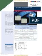 INTERFACE2.pdf