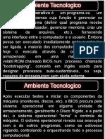 Ambientes Tecnologicos(2).ppt