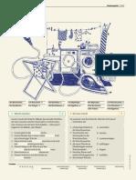 DP_20_07_Wörter_lernen.pdf