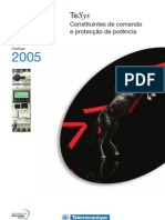 catalogo_tesys_202005_ptpdf