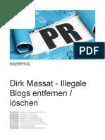 Dirk Massat - Illegale Blogs entfernen löschen.pdf