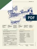 DP_20_10_Wörter_lernen-8081596631787.pdf