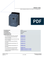 3RW55211HA06_datasheet_de.pdf