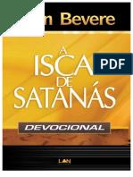 a isca de satanas john bevere.pdf
