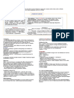 pathologies vasculaires