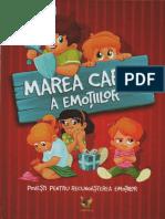 Jumor-Eszter-Marea-carte-a-emoțiilor.-Povești-pentru-recunoașterea-emoțiilor (2).pdf