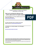 The Chocolate Touch teachers guide.pdf