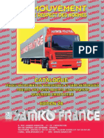 CATALOGUE SAMKO.pdf