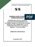 RFP_-_Fourniture_installation_et_maintenance_d'équipements_et_matériels_médicaux_pour_les_centres_médicaux_de_l'immeuble_CCIA_et_l'immeuble_siège_de_la_banque_à_Abidjan_–_Côte_d'Ivoire