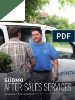 After-Sales-Services_Sudmo_brochure.pdf