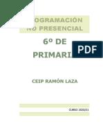 PGA 6º PRIMARIA NO PRESENCIAL.pdf