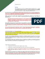 IBT.PreFi_Notes.docx