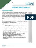 PB-111972-EN_12Port_WideBand_BSA