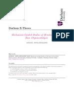 Anita_G._Lindsay_PhD_thesis