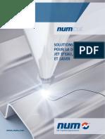 NUMcut_FR_print