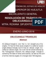 Triangulos_oblicuangulos_Roxana
