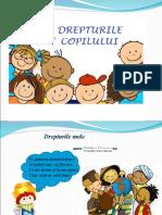 drepturile_copilului