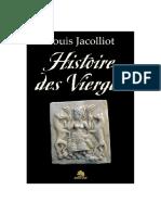 HistoireVierges