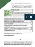 DECLARACIÓN JURADA DE FIRSAT.docx