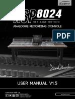 ASP8024-HE Manual v1.5 (EN).pdf
