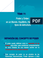 Tema11 (3).ppt