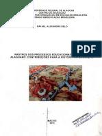 rastros-dos-processos-educacionais-do-xangô-alagoano-contribuicoes-para-a-historia-da-educacao.pdf