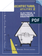 George-Salvan-Architectural-Utilities-2-Electrical-and-Mechanical-Equipment.pdf