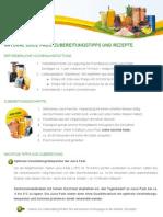 Zubereitungstipps_ACAI_GmbH_2