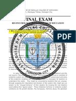 final exam.docx