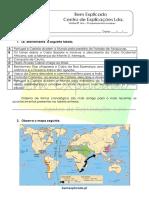A.1 - O expansionismo europeu - Teste Diagnóstico (1).pdf