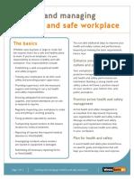 creating-managing-healthy-safe-workplace-pdf-en