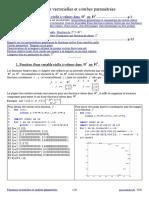 Fonctions_vectorielles_et_courbes_parametrees_TSI2.pdf