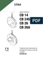 BAN_818739_02_CB14-CB24-CB26_fr