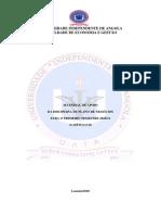 CAPÍTULO II PRIMEIRA PARTE PARA ELABORAÇÃO DO PLANO DE NEGÓCIOS (3)