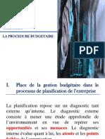Controle de Gestion_PART II_CHAP 1.pdf