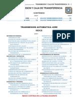Caja automatica 42RE -45FRE-NV242-NV247 Jeep.pdf