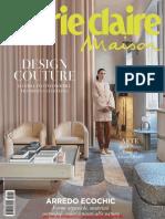Marie Claire Maison Italia 2020-11-16.pdf