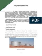 chapitre 3 Stockage des Hydrocarbures M1TDH.pdf